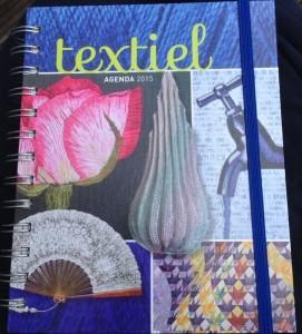 textielagenda 2015